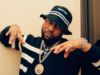 'Jo'burg rappers genuinely think they are the sh*t' Says Cassper Nyovest