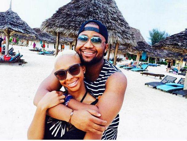 Cassper Nyovest Explains Why His Relationship With Boity Failed