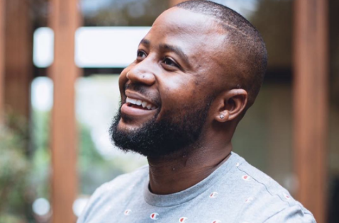 Watch Cassper Nyovest Detail Requirements To Date Boity