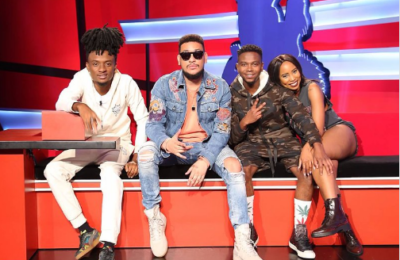 Social Media Reacts To Ridiculousness Episode Featuring AKA