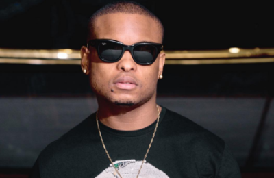 Mr Cashtime Explains Why It's Taken So Long For Him To Release