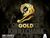 #OneSource by Khuli Chana & Absolut Wins Big In Paris