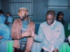 Riky Rick Talks About His Forthcoming Album & New Record Label