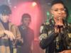 New Release: DJ Speedsta - I Don't Know Vide [ft Frank Casino, J.Molley]