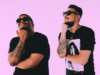 10 Most Memorable Lyrics From AKA and Anatii's Be Careful What You Wish For