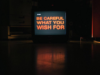 AKA & ANATII - Be Careful What You Wish For Tracklist