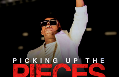 Watch Khuli Chana Documentary On Getting Shot 9 Times And 'Picking Up The Pieces'