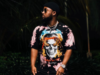Cassper Nyovest Nominated 5 Times At the Afrimma's