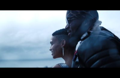 Cassper Nyovest's Destiny Music Video Leaves Social Media In A Frenzy