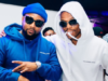 Cassper Nyovest Scheduled For An Interview On The Breakfast Club