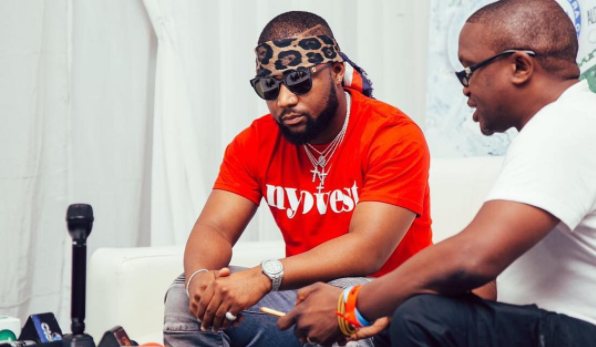 How Is Cassper Nyovest's Tito Mboweni 40th Most Played Song On SA Radio?