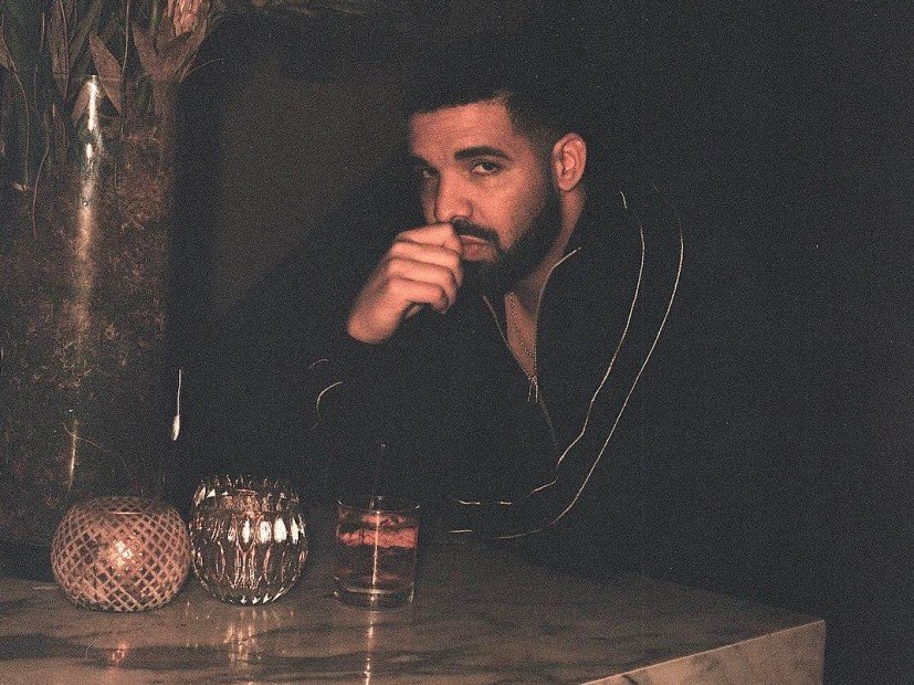 "Drake Fuels ""Take Care 2"" Rumors & Now Fans Are Waiting For A Release Date"