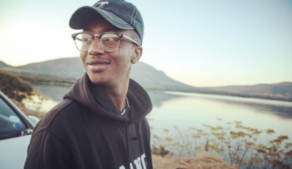 Emtee Opens Up Opportunity For Fans To Be In His Next Video. Find Out How