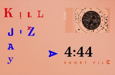 Watch Trevor Noah Speaking On Jay Z's Footnotes For Kill Jay-Z