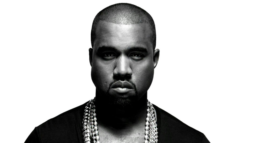 Kanye West Reportedly Armed With Response To JAY-Z