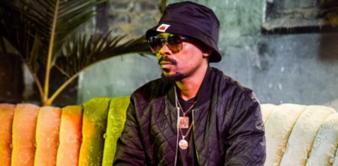 Ma-E Explains Why He Took His Brand Out Of Cashtime