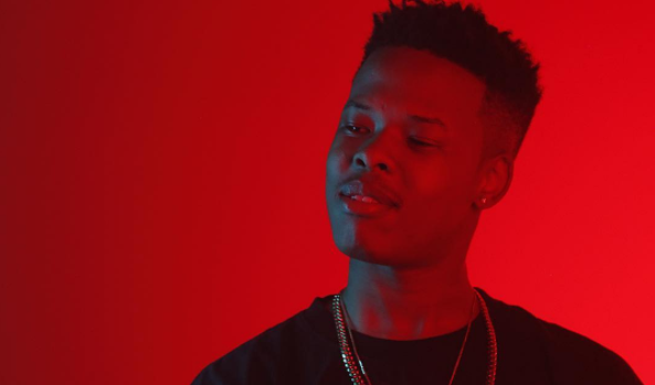 Reasons Why Nasty C Won't Work With A-Reece