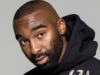 Riky Rick Opens Up About How He Used To Use Newpaper As Tissue Paper