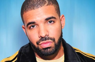 Drake's Incredible 8-Year Hot 100 Streak Ends