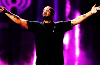 "Drake & OVO Shoot ""Gyalchester"" Video In Toronto"