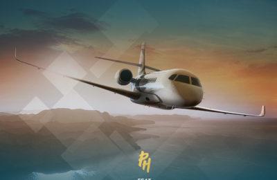 New Release: DJ pH - Flight Mode [ft Da LES, Benchmarq]