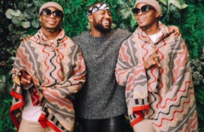 Major League DJs Are The New Status Brand Ambassadors