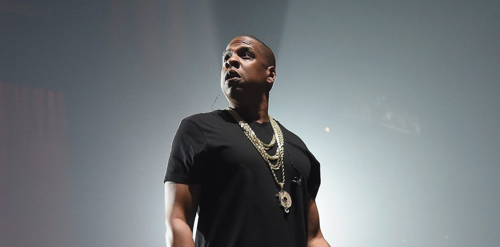 JAY-Z Reveals Reason Behind Rift With Kanye West
