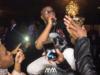 New Release: Okmalumkoolkat - Amalobolo Video