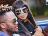 New Release: Ms Cosmo - Connect Video [ft Kwesta, Nasty C, Rouge]