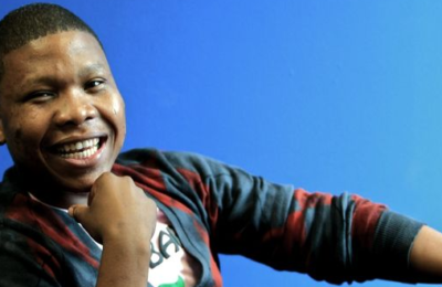 Magarimba Set To Open For Migos In Durban