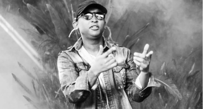 Maggz Opens Up About Why He Left Cashtime Life