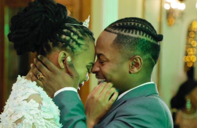 Priddy Ugly & Bontle Apologise For Leading Us On