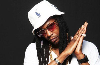 "2 Chainz' ""Pretty Girls Like Trap Music"" Strikes Gold"