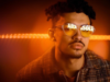 Shane Eagle Scores New Deal With Absolut