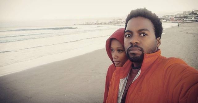 iFani Sends A 'F*ck you' To Rashid Kay After Being Exposed