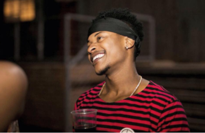 Priddy Ugly Announces When His Debut Album Will Be Dropping