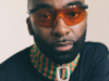 Riky Rick Reveals How Much He Got When He Signed With Mabala Noise