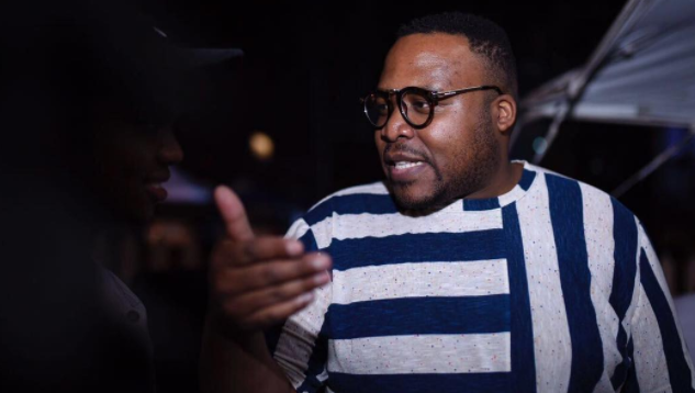 Stogie T Shares His 'Best Hip Hop albums to come out of SA' List