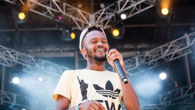 Kwesta & Wale St To Shut Down Zone 6 This Weekend
