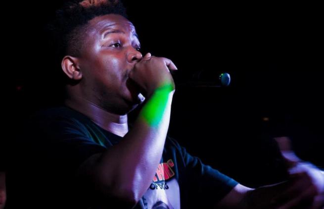 AB Crazy Set To Drop A New Album This Month