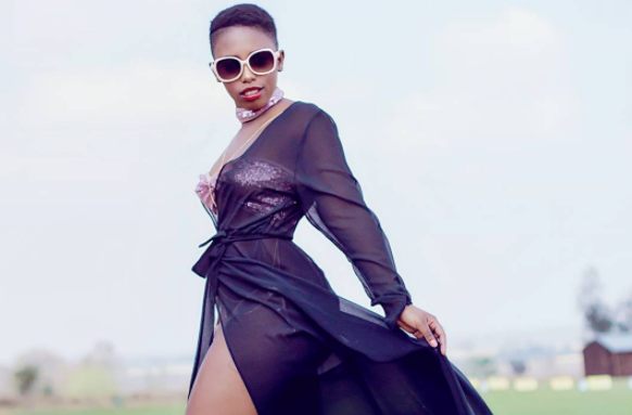 Top 5 Gigi Lamayne Music Videos