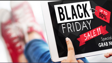 Why does South Africa love Black Friday so much?
