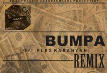 """""""I still wanna be dope even when i'm rich I don't wanna be Riky"""" - Flex Rabanyana"""