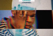 New Release: Nasty C - Changed
