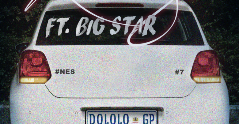 New Release: Rouge - Dololo [ft Big Star]