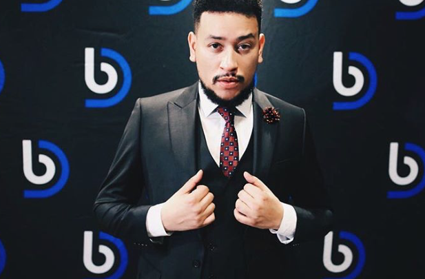 SA's Top 10 Best-Dressed Rappers