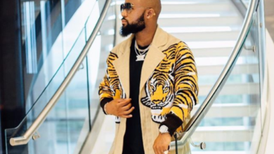 Cassper Nyovest Details How He Blew R25 Million