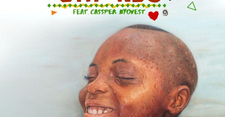 New Release: Major League DJz - Uthando [ft Cassper Nyovest]