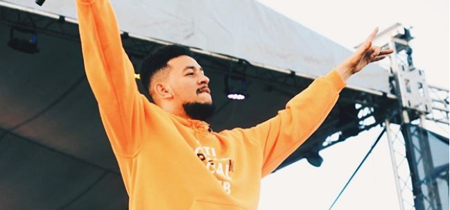 AKA to drop album