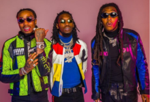 Migos Reveals Culture 2 Release Date!